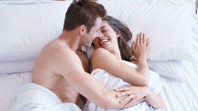 секс обяви-секс-любов -sextelefoni.bg