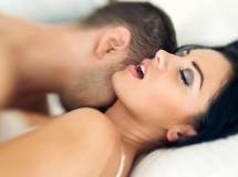 секс обяви-секс-любов -sextelefoni.bg.jpg_090
